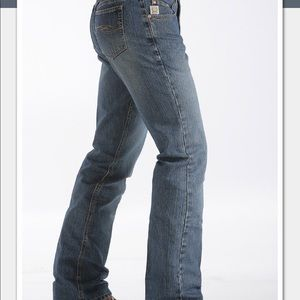 Brand New w/o tags Men's Cinch Dooley Jeans